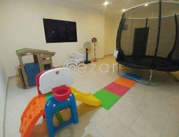 Brand new 2BHK APARTMENT for rent in Qatar