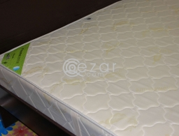 Homecenter orthopedic mattress for sale in Qatar