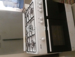 stove or oven for sale in Qatar