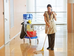 Special offer female cleaners 33767749 in Qatar