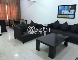 Flat for rent in doha jadeeda for rent in Qatar