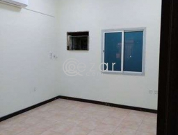 Room for rent.garaffa.duhail.madinakalifa.dafna.call.50455004 for rent in Qatar