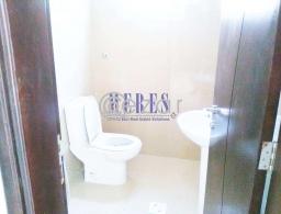 Brand New 3 Bedroom Villa in Aziziyah for rent in Qatar