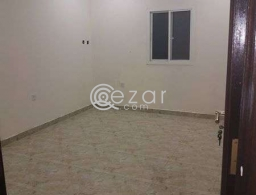 2 ,3, BHK IN ALWAKRA for rent in Qatar