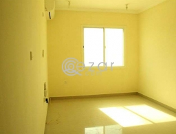 Family 2 Bhk Flat Available In Al Wakra Near Q Tell R/O for rent in Qatar