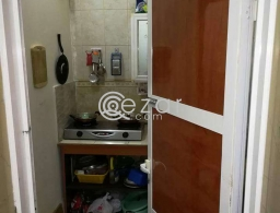 Studio for family for rent for rent in Qatar