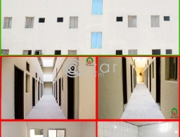 "Direct From Owner ""No Commission"" Brand New Labour Accommodation For Rent Including Kahrama Ind St. 43. for sale in Qatar"