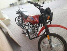 MK 125-3 for sale in Qatar