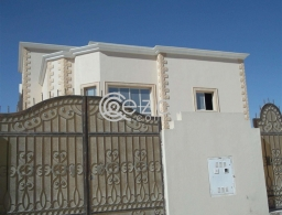 ROOM WITH ATTACH BATH & KITCHEN FOR RENT AT DUHAIL (Near College of North Atlantic ) for rent in Qatar