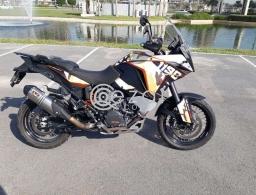 Sport Bike, Cruiser/Chopper Motorcycles for sale in Doha, Qatar
