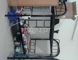 bead specs availabel for rent in Qatar