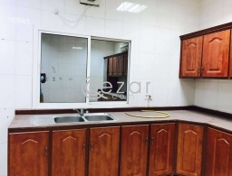 1BHK&STUDIO FOR RENT IN ABU HAMOUR for rent in Qatar