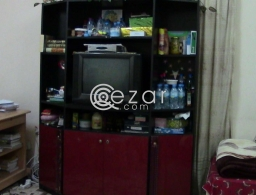 Large wall cabinet for sale for sale in Qatar
