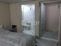 studio 2000 for rent in Qatar