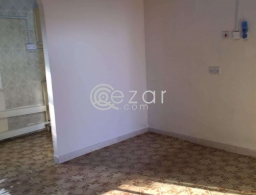 Very nice Studio For Rent - Old Airport for rent in Qatar
