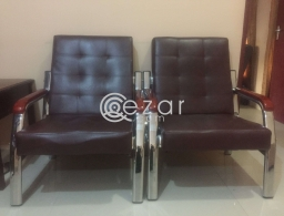 Chair for sale for sale in Qatar