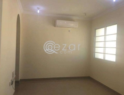 Family 2 Bhk Flat Available (Fully Furnished) In Al Wakra Near Q Tell for rent in Qatar
