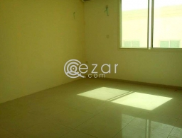 6 ROOM FLAT FOR RENT@MUNTHAZA for rent in Qatar
