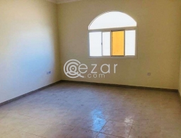 Brand new family studio rooms available for rent for rent in Qatar