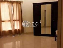 Ptp admin; 750 ALL INCLUDED BED SPACER & SMALL PARTITION. NOT CROWDED..BACK OF AL SAFAA CLINIC for rent in Qatar