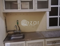 FAMILY ACCOMMODATION AT ABU HAMOUR for rent in Qatar