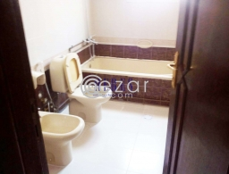 3 Bedroom Compound Villa in Abu Hamour for rent in Qatar