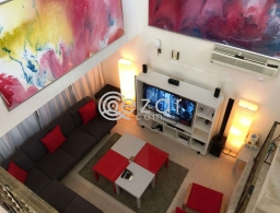 Furnished room for bachelor - Expatriate for rent in Qatar