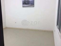 studio for rent in almarkhia for rent in Qatar