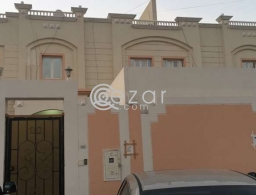 FULLY FURNISHED AND UN FURNISHED ONE STUDIO, ONE BHK,TWO BHK  ROOMS AVAILABLE for rent in Qatar