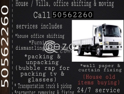 qatar best movers and packers 50562260 in Qatar