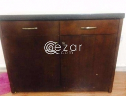 Furniture for Urgent Sale for sale in Qatar