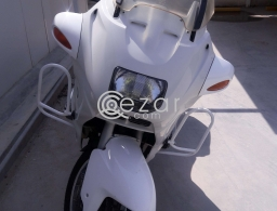BMW motorcycle R850 r 2001 for sale in Qatar