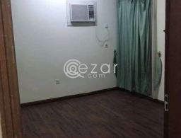 3 Bhk Apartment for rent in Hilaal for rent in Qatar