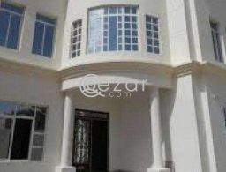 FULLY FURNISHED ROOM DIRECT DEAL FROM OWNER IN ALKHOR for rent in Qatar