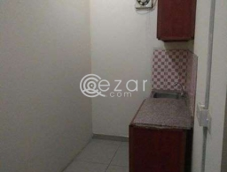 STUDIO FAMILY ACCOMMODATION AL THUMAMA for rent in Qatar