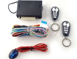 Car Remote Control Door Lock+Free Delivery for sale in Qatar