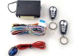 Car Remote Control Door Lock+Free Delivery in Doha Qatar
