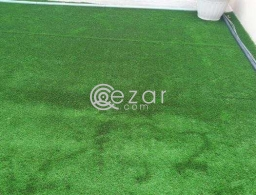 Artificial grass for sale in Qatar