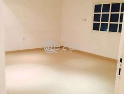 family room for rent at madinat khalifa for rent in Qatar