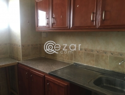 Fully furnished studio- new salata oppst Mumthas for rent in Qatar