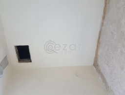 2 bedroom house for rent for rent in Qatar