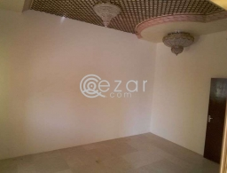STUDIO/1BHK/2BHK FAMILY ACOMADATION THUMAMA for rent in Qatar
