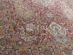 Turkish Carpet - 3.5m x 2.5m for sale in Qatar