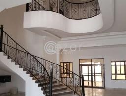 Studio apartment for rent in Qatar
