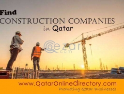 Qatar Online Directory is the No 1 Business directory with 7 million page views every month in Qatar