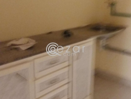 OFFICE FOR RENT @ ALGHANIM NEAR QUALITY MALL WITH FIRE AND WALADIYA LICENCE for rent in Qatar