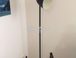 IKEA floor lamp for sale in Qatar