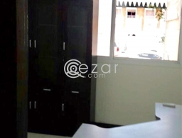42 Sqm Independent Office Space for Rent at C Ring Road for rent in Qatar