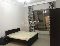 FOR KABAYAN ONLY! HUGE MASTER's BEDROOM w/ ATTACH BATHROOM(3200qr) AND PARTITION ROOM(2000qr) AVAILABLE IN MANSOURA AND OLD SALATA for rent in Qatar