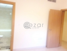 For Rent .. Amazing  3 bedroom Flat  in Lusail Fox Hills, for rent in Qatar